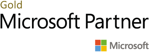 Microsoft Gold Partner - Learning