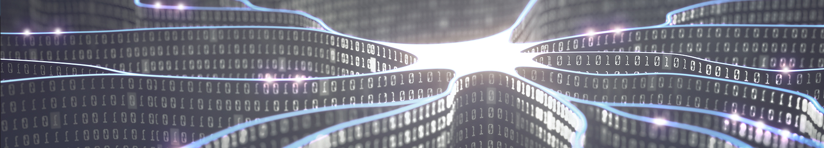 MS Technik
